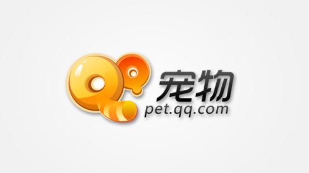 用C#来实现QQ宠物自动挂机和投喂功能